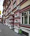 Pardubice Strossova 44-6.JPG