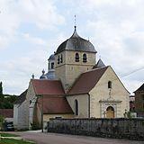 Pargues - Église de la Nativité-de-la-Vierge - 5.jpg