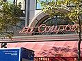 Paris, France. Bd. Montparnasse. LA COUPOLE (2) (PA00086635).jpg