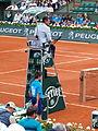 Paris-FR-75-open de tennis-2-6-14-Roland Garros-05.jpg