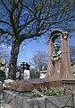 Paris-Friedhof Montmarte-087-Zolas Grab-1991-gje.jpg
