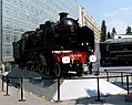Paris.- Expo de L'orient Express.jpg