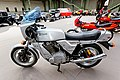 Paris - Bonhams 2016 - Laverda 1 116 cm3 Mirage - 1982 - 002.jpg