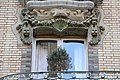 Paris - Immeuble Lavirotte (26804388194).jpg
