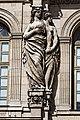 Paris - Palais du Louvre - PA00085992 - 234.jpg