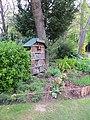 Paris 75006 Jardin du Luxembourg Maison des Insectes 20160417 (2).jpg