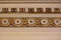 Paris 9e Hôtel Radix de Sainte-Foix 60653.JPG