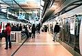 Paris Gare de Lyon M14.jpg