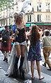 Paris Gay Pride 2009 (3671404182).jpg