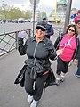 Paris Marathon 2012 - 39 (7006898542).jpg
