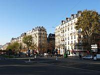 Paris boulevard lefebvre1.jpg