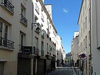 Paris rue du vertbois.jpg