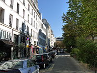 Paris rue dupetit thouars.jpg