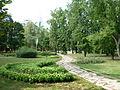 Park-Usadba Trubeckih-2.jpg