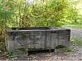 Parkfriedhof Untermenzing GO-2.jpg
