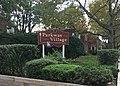Parkway Village-Briarwood, Queens.jpg