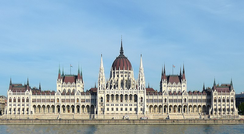 File:Parliament Buildung Hungary 20090920.jpg
