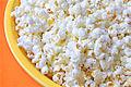 Parmesan-popcorn.jpg