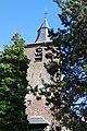 Parochiekerk St Gertrudis toren.JPG
