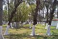 Parque Zamora.jpg