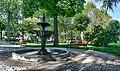 Parque de Béjar.jpg