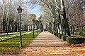Parque del Buen Retiro, Madrid, España..jpg