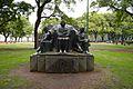 Parque los Andes Monumento.jpg