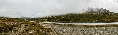 Parque natural provincial Tatshenshini-Alsek, Yukón, Canadá, 2017-08-25, DD 101-102 PAN.jpg