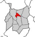 Parroquia de Cela no concello de Cambre.png