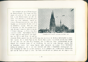 Parseval-Broschuere-32