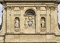 Partie façade chapelle Sorbonne.jpg