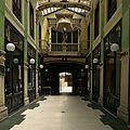 Pasaje Gutiérrez, Valladolid.jpg