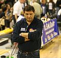 Pascal Montagnon - Président de l'Ouest Lyonnais Basket.jpg