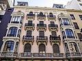 Paseo Sagasta-Zaragoza - P8135940.jpg