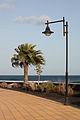 Paseo da praia de Matagorda - Tías - Lanzarote.jpg