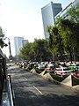 Paseo de la Reforma 1 (3129705563).jpg