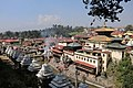 Pashupatinath Temple 2017 121.jpg