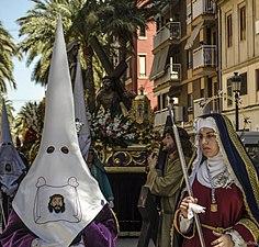 Pasqua semana marinera de Valencia, El Cabanyal.jpg