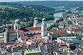 Passau 20190724 DSC0496 (48373918847).jpg