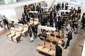 Passenger Experience Week 2018, Hamburg (1X7A3808).jpg