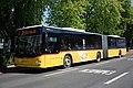 Passepartout Post Auto Bucheli Busbetriebe AG MAN Lion's City G LU 15 071 73 Luzern Bahnhof SBB CFF FFS (2).jpg