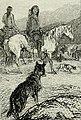 Patagones 1827 Perro Fueguino.jpg