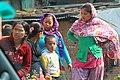 Patan, Nepal (23623683616).jpg