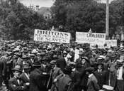 File:Pathé News No. 57 - (excerpt) (Winnipeg General Strike) (1919).webm