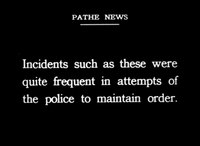 File:Pathé News No. 57 - (excerpt) (Winnipeg General Strike) (1919).webm