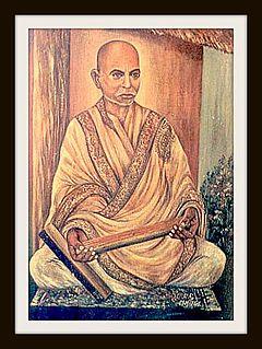 Pathani Samanta