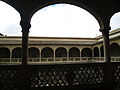 Patio Museo de Santa Cruz 14.jpg