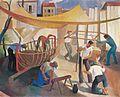 Patkó Workers 1930.jpg