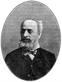 Patkanov KP.jpg