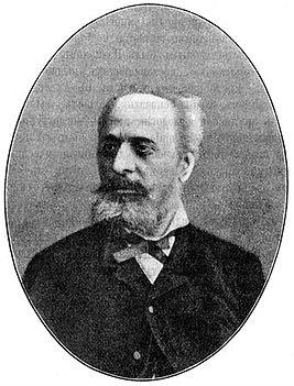 https://upload.wikimedia.org/wikipedia/commons/thumb/d/d4/Patkanov_KP.jpg/267px-Patkanov_KP.jpg